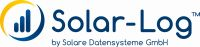 Solare Datensysteme Gmbh at The Solar Show Africa 2018