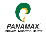 Panamax Inc at Seamless Philippines 2017