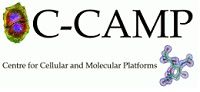 Centre for Cellular and Molecular Platforms (C-CAMP), in association with BioPharma India 2017