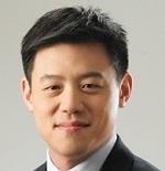 Robert Wonsang Yu at Phar-East 2019