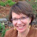 Susan Duke, MS, MS at World Drug Safety Congress Americas 2018