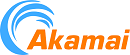 Akamai, sponsor of Seamless Indonesia 2017