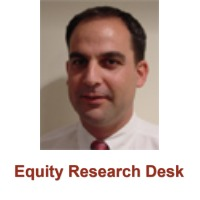 Bernardo Mariano | Partner | Equity Reseach Desk » speaking at World Exchange Congress