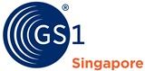 GS1 Singapore Ltd at TECHX Asia 2017