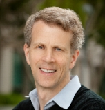 Paul Carter, Senior Director and Staff Scientist, Antibody Engineering, Genentech