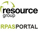 Resource Group, exhibiting at The Commercial UAV Show