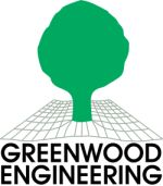 Greenwood Engineering A/S at RAIL Live - Spanish
