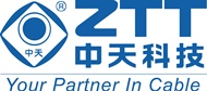 ZTT International Limited at Submarine Networks World 2018