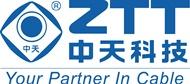 ZTT International Limited at Submarine Networks World 2018