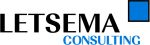 Letsema Consulting and Advisory (Pty) Ltd, exhibiting at Africa Rail 2017