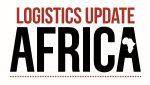 Logistics Update Africa at Africa Rail 2017