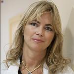 Prof Susanna Esposito