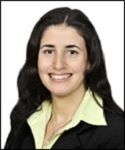 Dr Meriem Bouslouk |  | Orphan drug policy adviser for Germany » speaking at Orphan Drug Congress