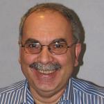 Dr Bassam Hallis