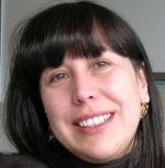 Dr Helena Domingues at European Antibody Congress