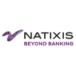 Natixis, sponsor of Submarine Networks World 2019