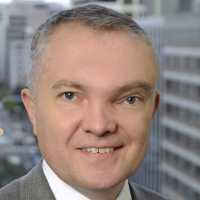 Kent Bressie at Submarine Networks World 2018