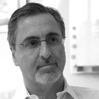 Larry Schwartz at Submarine Networks World 2018