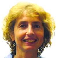 Natasha Beschorner, Senior ICT Policy Specialist, The World Bank