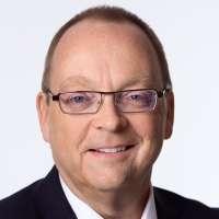 Nigel Bayliff at Submarine Networks World 2018