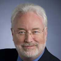 Steve Alexander, Senior Vice President and Chief Technology Officer, Ciena Ltd