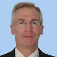 Tony Frisch at Submarine Networks World 2017