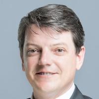 Bertrand Guiot at Submarine Networks World 2018