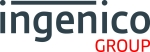 Ingenico, exhibiting at Seamless Middle East 2017