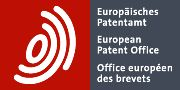 European Patent Office at Phar-East 2018