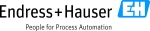 Endress+Hauser Instruments International AG at The Mining Show 2017