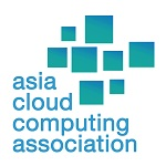 Asia Cloud Computing Association at TECHX Asia 2017