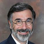 Dr Samir Khleif at World Vaccine Congress Washington 2017