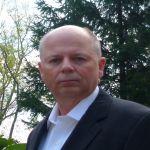 Ed Pezalla at World Pharma Pricing and Market Access