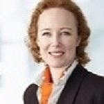 Wills Hughes-Wilson at Pharma Pricing & Market Access Congress 2019