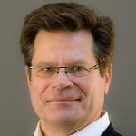 Dr Scot Roberts at World Vaccine Congress Washington 2017