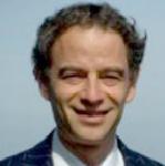 Prof Louis Bont, Chairman, ReSViNET