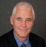 Dr Gregory Glenn | President, Research and Development | Novavax » speaking at Vaccine Europe
