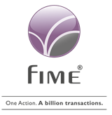 FIME at Seamless Asia 2018
