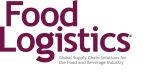 Food Logistics Magazine at Home Delivery World 2019