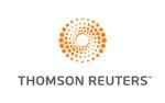 Thomson Reuters at Quant World Canada 2018
