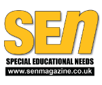S.E.N. Magazine at EduTECH Asia 2018