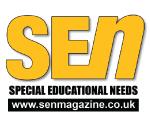 S.E.N. Magazine at EduTECH Asia 2018