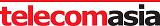 Telecom Asia at Telecoms World Asia 2019