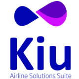 KIU System Solutions at Aviation Festival Americas 2019