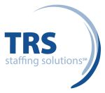 T.R.S. Staffing Solutions at Middle East Rail 2017