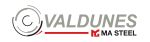 MG-Valdunes, exhibiting at World Metro & Light Rail Congress & Expo 2018 - Spanish