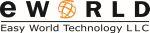 Easy World Technology Llc, exhibiting at Middle East Rail 2018