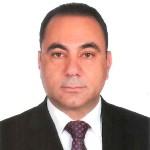 Dr Fadi Khalaf at World Exchange Congress 2017