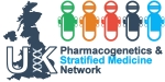 Pharmacogenetics and Stratified Medicine Network at Phar-East 2019