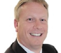 Paul Stoddart, Deputy CEO, VocaLink